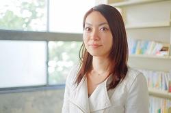 (c)Kyoko Kawano