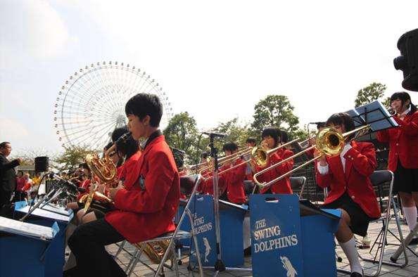 ©YJP(撮影 クルー山田)