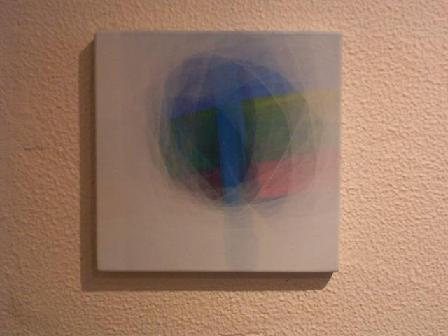 絵画(10,000〜15,000円)