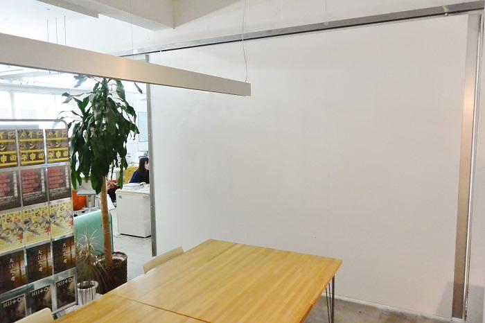 desk02R