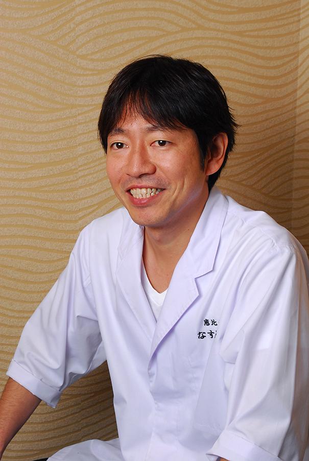吉岡さん写真 (1)