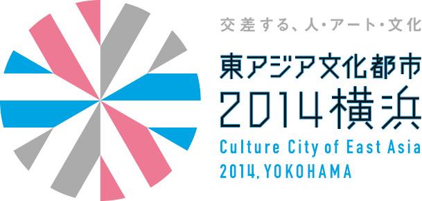 logo_type3