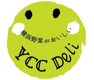 YCCDeli_logoトリミング