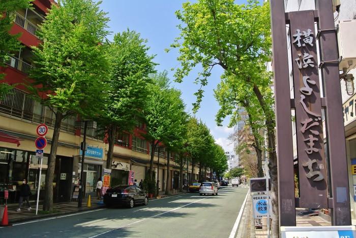 吉田町.jpgR