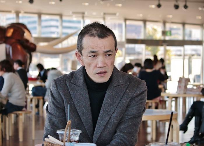 象の鼻岡田さん01