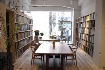 Archiship-LibraryCafe