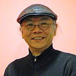 杉浦裕樹さん