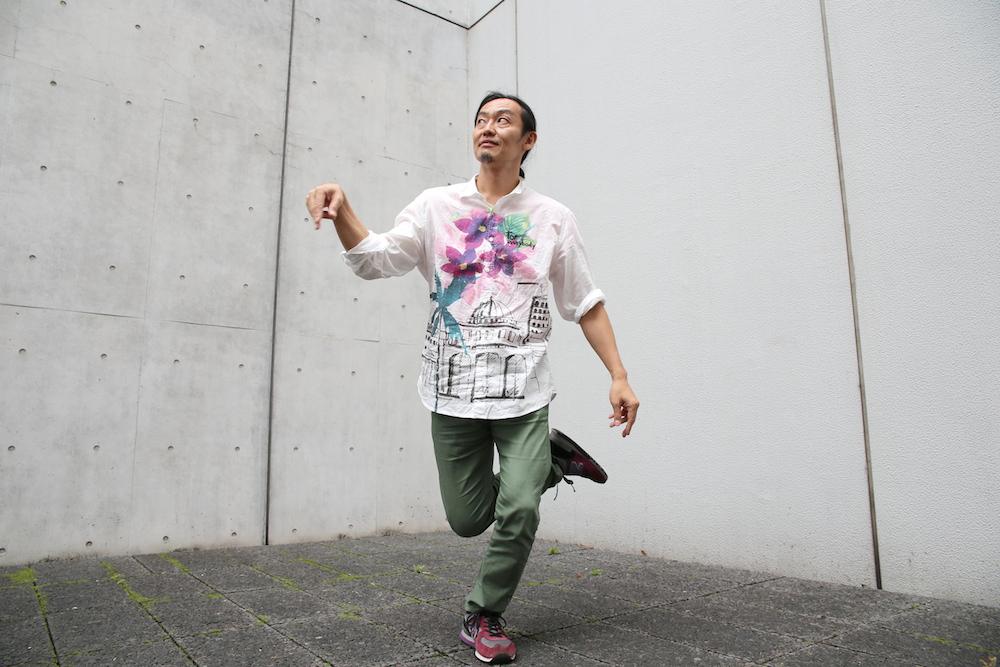 近藤良平_0210