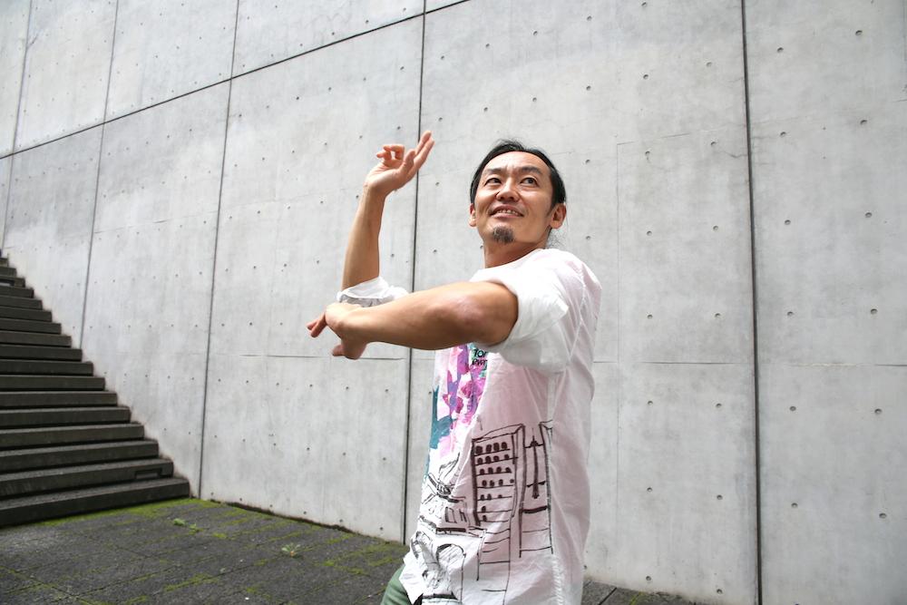 近藤良平_0219