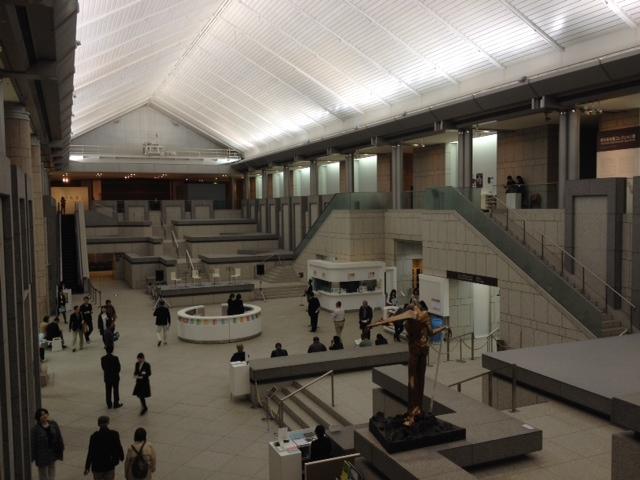 美術館 横浜
