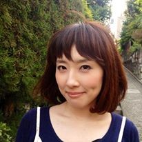 Ayako HONDA