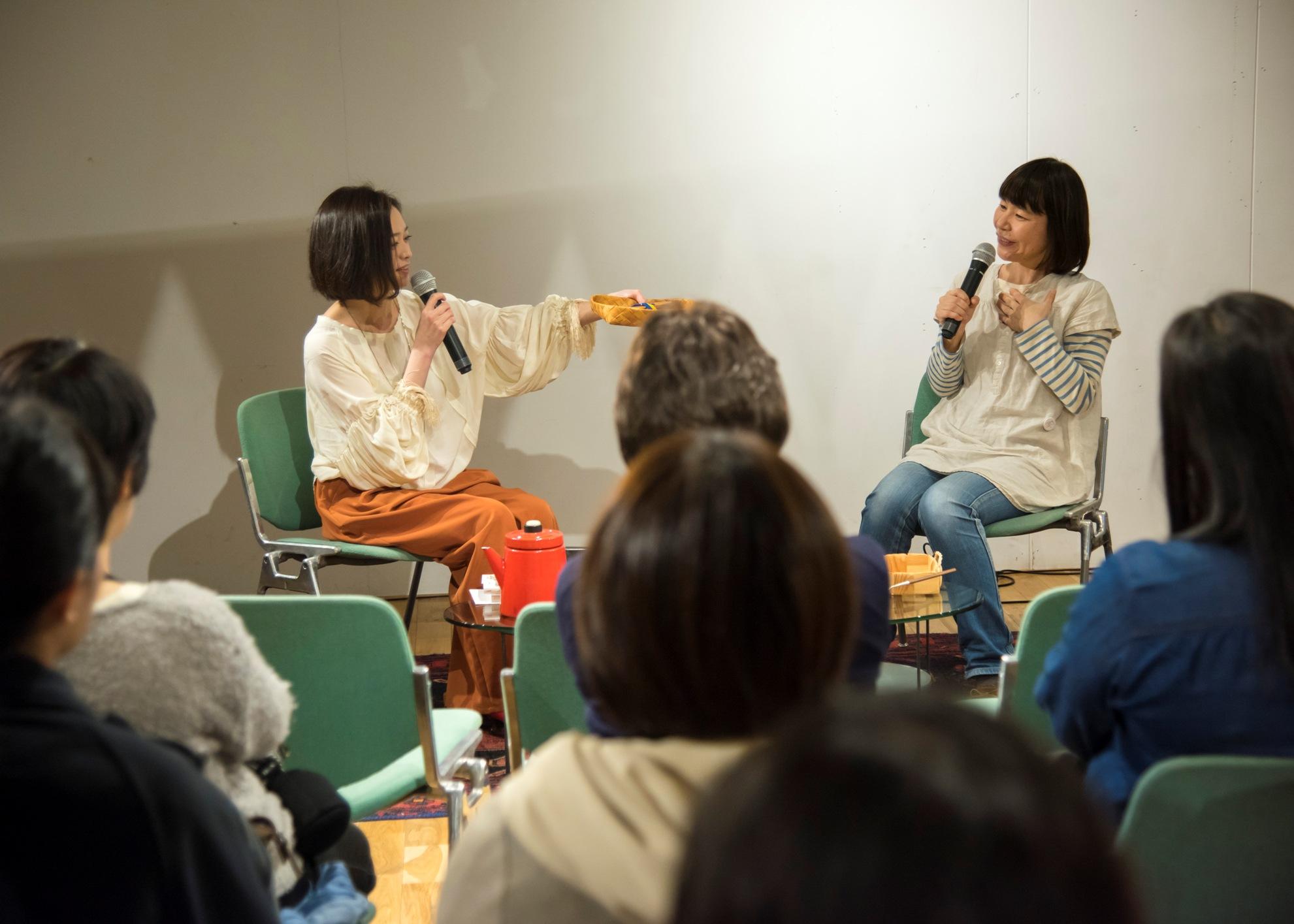 撮影:丹野雄二 http://www.yujitanno.com/