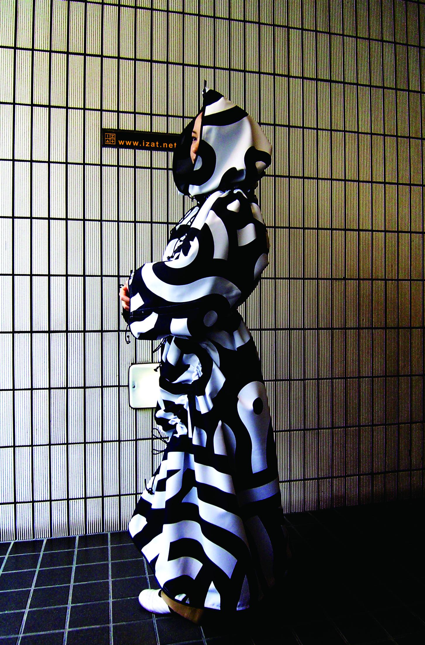 ★(2007)izat1(ロック)