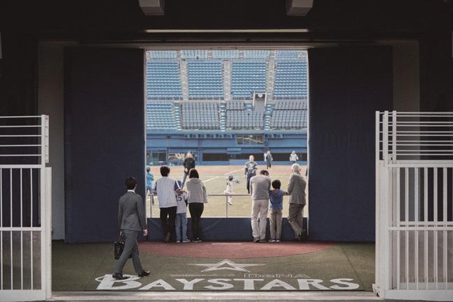 ballpark-8