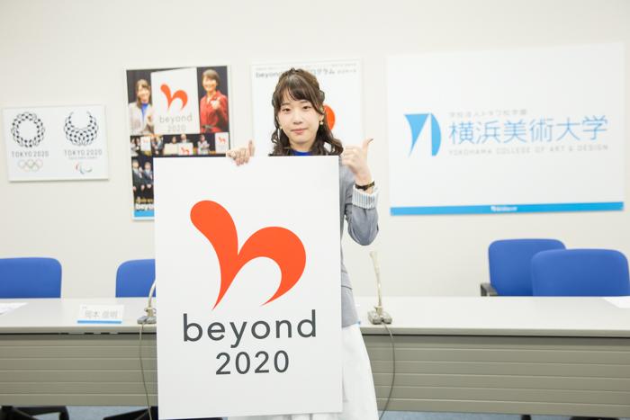 菅原さんロゴと20170201-IMG_9870