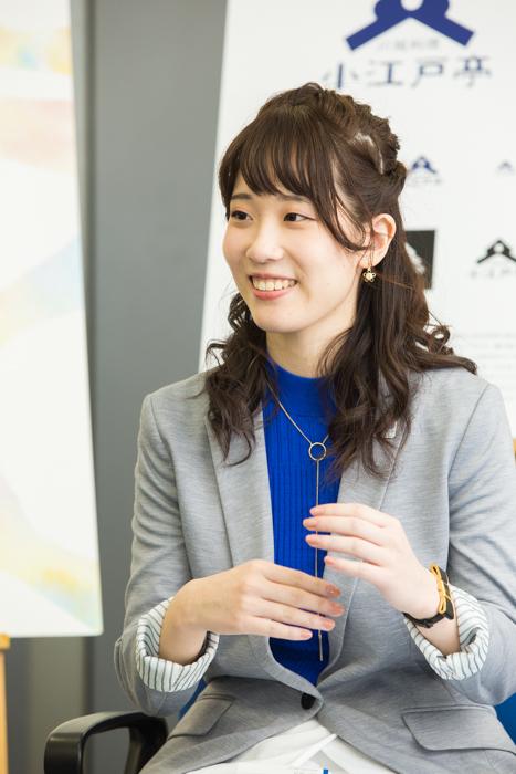 菅原さん20170201-IMG_9913