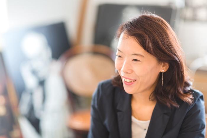 よりよい人生を作り上げるために、日常の中に「減災」を/減災ラボ代表理事・鈴木光さんインタビュー