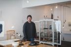 紆余曲折が生み出す、古くて新しい価値—10watts field & galleryオーナー、アワヤタケシさん