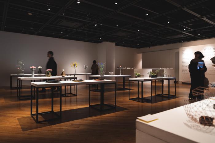 「ミラノ・デザインウィーク2019」から凱旋! YOKOHAMA MAKERS VILLAGEの挑戦と未来