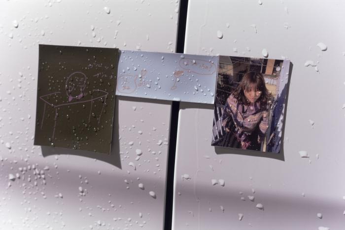相対する現実とフィクション――アーティスト・山形一生さんが提示した展覧会とは | 創造都市横浜